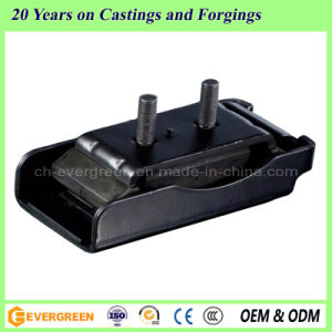 Auto Parts/Truck Engine Mounting (AP-13) pictures & photos