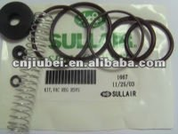Sullair Air Compressor Spare Parts Unloading Valve Kit pictures & photos