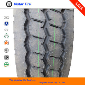 Commercial Truck Tire, Bus Tire and TBR Tire (315/80R22.5) pictures & photos