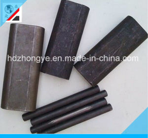 GB4t Hydraulic Breaker Hammer Spare Parts/ Rod Pins pictures & photos