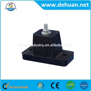 Air Conditioner Anti Vibration Rubber Stand pictures & photos