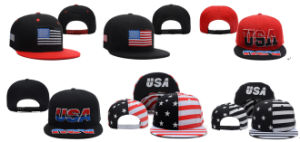 New Styles USA Snapbacks Caps Snap Back Hats Fashion Original Hat Cap Man Mens Leisure Hats Mix Order