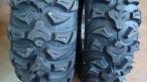 ATV Tyre (A-040) 26X9-12 26X11-12 pictures & photos