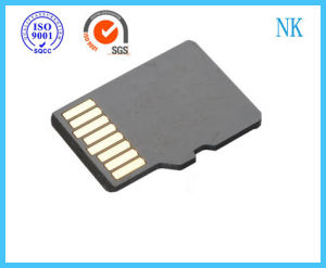 Real Full Capacity 256MB Mobile Phone Micro SD Memory Card TF Card