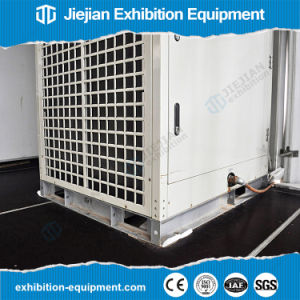 40HP 116kw Warehouse Air Conditioning Cooling Heating Function pictures & photos