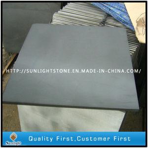 Grey Color Basalt & Andesite Floor Tile pictures & photos