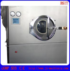 Tablet Film Coating Machine (BGW) pictures & photos