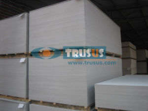 Wall Panel-100% Asbestos Free Fiber Cement Board