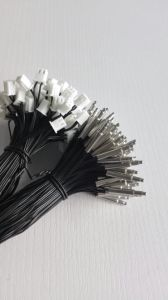 Good Quality Mfp-3 Series Multistep Ntc Temperature Sensor for Coffee Boiler pictures & photos