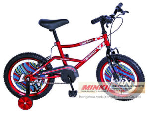 Children Bicycle (AB12N-16123) pictures & photos