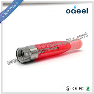 EGO E-Cigego CE5+ Clearomizer China Wholesale