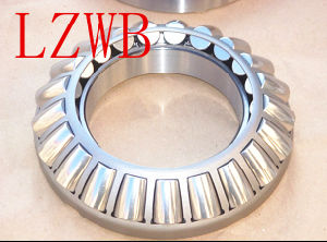 Thrust Roller Bearing 29420m pictures & photos