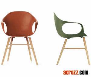Italian Modern Designer Furniture Elephant Chair pictures & photos