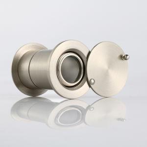 Zinc Alloy Door Hardware Accessories Door Viewer Brass Door Peehole pictures & photos