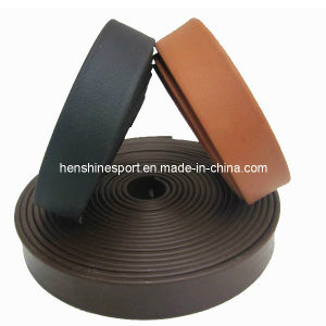 High Tear Strength PVC Coated Webbing (HST11536)