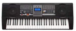 Electronic Keyboard (ELECTRONIC ORGAN) Mk-906
