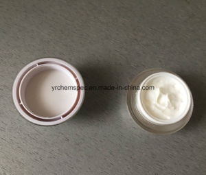 Cosmetic Products Gelling Agent Material Carbomer 934/940/941/980 pictures & photos