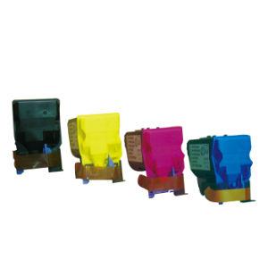 Remanufactured Konica Minolta Bizhub C25 Color Printer Toner Cartridge