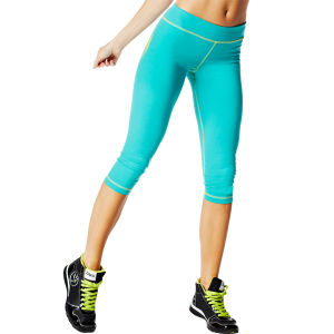 Custom Compression Sports Tights pictures & photos