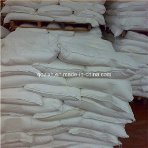 Manufacture Direct Export High Purity Calcite Powder