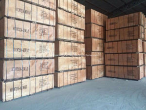 Construction Film Faced Plywood / Marine Plywood pictures & photos