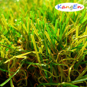 Quality Artificial Grass for Landscaping pictures & photos