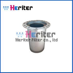 1613730600/2901007000 Atlas Copco Compressor Spare Parts of Oil Separator pictures & photos