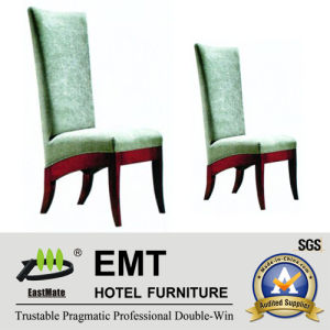 Excellent Design Camelot Chair (EMT-HC29) pictures & photos