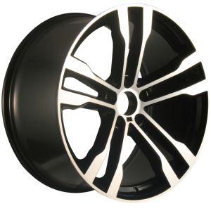 20inch Alloy Wheel Replica Wheel for BMW 2015 X6