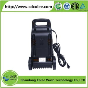 1700W Portable Jetting/Cleaning Machine /High Pressure Washer for Family Use pictures & photos