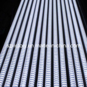SMD2835 44W 8ft LED Tube Light Fixture T8 pictures & photos