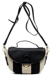 Best Designer Bags Online on Sale Fashion Ladies Designer Handbags New Brand Handbag for Ladies pictures & photos