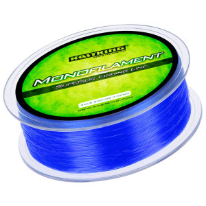 Hot Selling Super Strong Nylon Fishing Line pictures & photos