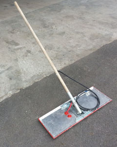 Manul Paving Ironing Board pictures & photos