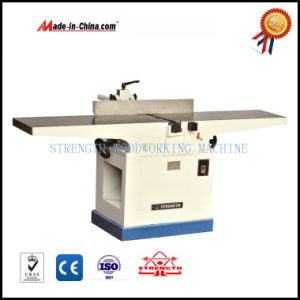 Wood Machinery Planer for Solid Wood Process pictures & photos