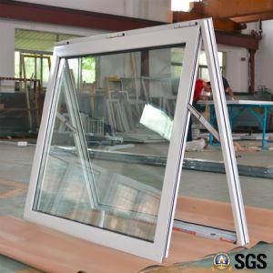 High Quality Aluminum Profile Awning Window, Aluminium Window, Aluminum Window, Window K05040 pictures & photos
