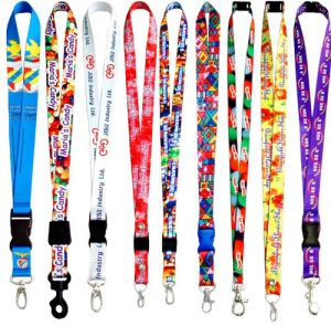Various Styles Factory Directly Lanyards pictures & photos