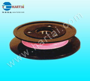 Cable Pulley Ceramic Pulley Wheel Wire Cable Pulley pictures & photos