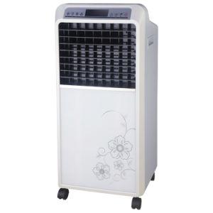 18L Water Tank Capacity Powerful Air Cooler (LS-808)