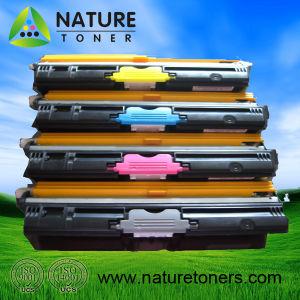 Color Toner Cartridge for Oki C110/130n/Mc160mfp pictures & photos