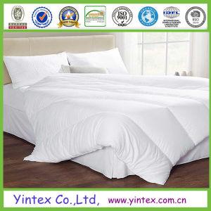 Duck/Goose Down Comforter in Hangzhou pictures & photos