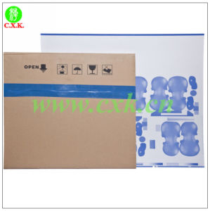Offset Printing Thermal CTP Plates (P8) pictures & photos