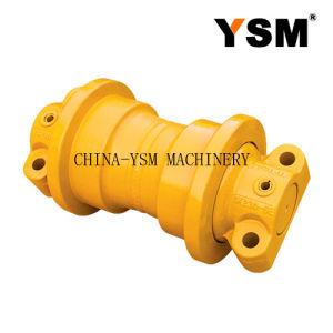 PC200-1, PC200-5/6, PC200-7 Track Roller for Excavator Parts Komatsu pictures & photos