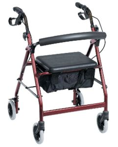 Rollator (SK-RT408) pictures & photos