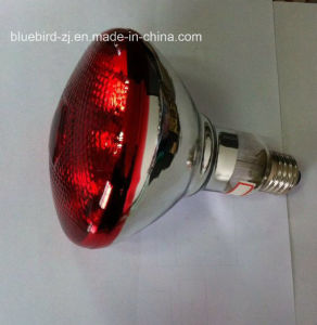 Infrared Lamp PAR38 (br38) pictures & photos