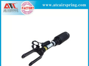 Auto Part Front with Ads Air Suspension Spring for Benz W164 1643205813 1643204613 1643204313 pictures & photos