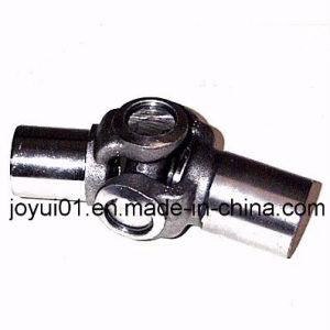 Steering Joint 2619-170-L for Car pictures & photos