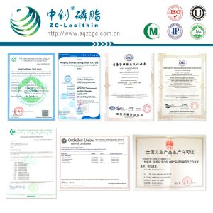 Certification pictures & photos