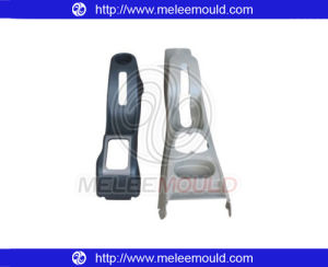 Plastic Injection Mould/Mold (MELEE MOULD-92) pictures & photos