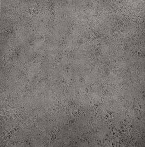 Floor Material floor material - home design